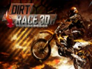 Thumbnail of Dirt Race 3D