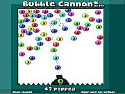 Bubble Cannon thumbnail