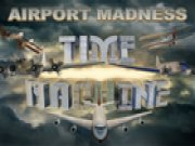 Thumbnail of Airport Time Machine