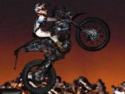 Scrap Bike thumbnail