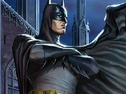 Batman Revolutions thumbnail