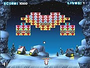 Snow Ball thumbnail