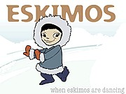 The Eskimo Dance thumbnail