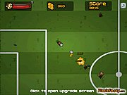 Thumbnail of Soccer Rampage 2