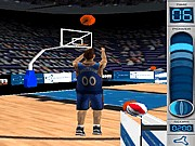 3-Point Shootout Challenge thumbnail