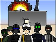 Thumbnail of The Hunt: Operation Phoenix (1)