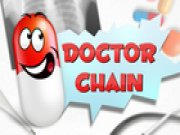 Doctor Chain thumbnail