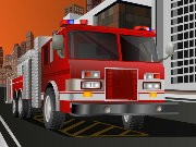 Thumbnail of Park My Emergency Vehicle