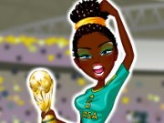 World Cup Glory thumbnail