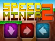 Thumbnail of Speed Miner 2