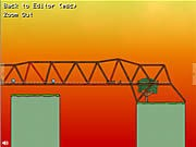 Thumbnail of FWG Bridge 2