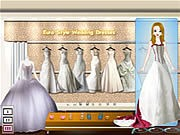 Thumbnail of Euro Style Wedding Dresses