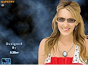 Hilary Duff Makeover thumbnail