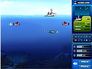 War Against Submarine 2 thumbnail