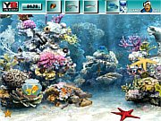 Thumbnail of Underwater World G2R