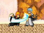 Bleach 2 Players thumbnail
