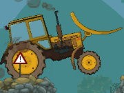 Tractor's Power thumbnail