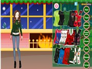Thumbnail of Ugly Christmas Sweater
