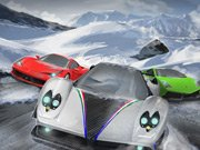 Siberian SuperCars Racing thumbnail
