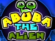 Abuba the Alien thumbnail