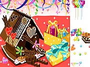 Chocolate House thumbnail