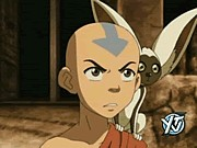 Thumbnail of Avatar Boredom Dub 008