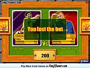 Cricket on Cards thumbnail