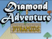 Thumbnail of Diamond Adventure 3 Pyra