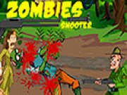 Zombies Shooter thumbnail