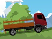 Thumbnail of Big Crazy Truck