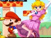 Thumbnail of Mario Great Adventure 3