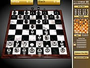 Thumbnail of Flash Chess 3