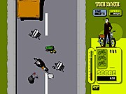 Thumbnail of The Race Game