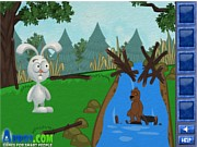 Rudolf The Rabbit thumbnail