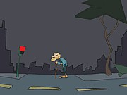 oldman@night thumbnail