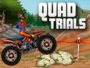Quad Trials thumbnail