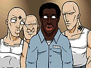 Wesley Snipes Goes 2 Jail thumbnail