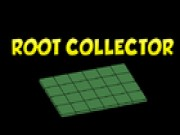 Root Collector thumbnail