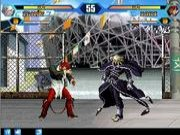 Thumbnail of King Of Fighters Wing 1.8