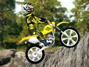 Dirt Bike 2 thumbnail