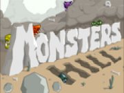 Monsters Hill thumbnail