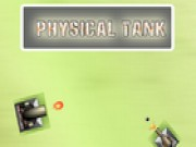 Physical Tank thumbnail