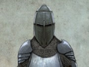 Dress Armor thumbnail
