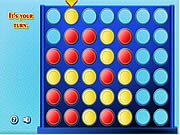 Connect Four thumbnail