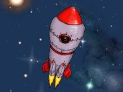 Into Space 2 thumbnail