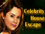 Thumbnail of Celebrity House Escape