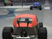 3D Buggy Racing thumbnail