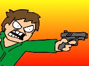 Thumbnail of Bang Boom Splat