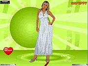 Peppy's Sienna Miller Dress Up thumbnail