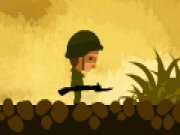 Mini Commando thumbnail